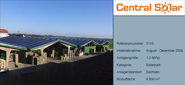 central solar deutschland gmbh endingen referenzen bersicht. Black Bedroom Furniture Sets. Home Design Ideas